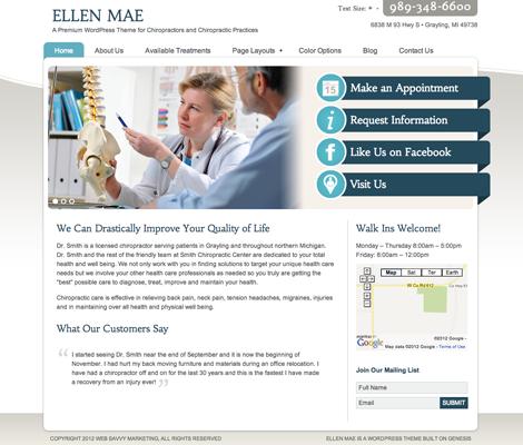 Ellen-Mae-in-Blue