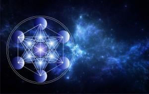 sacred_geometry_i_by_phaedris-d55ig4y